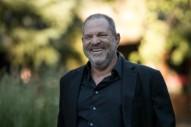 Harvey Weinstein Apologizes to Meryl Streep and Jennifer Lawrence