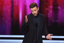 justin-timberlake-man-of-the-woods-1517609453