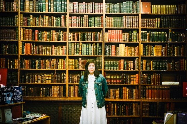 lucy-dacus-1518563745