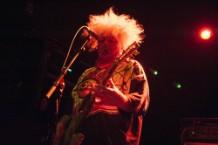 Melvins announce PINKUS ABORTION TECHNICIAN album and tour