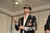 Milo Yiannopoulos Quietly Drops $10 Million Lawsuit Against Simon & Schuster