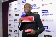 Report: Seal Sexual Battery Case Rejected by D.A.