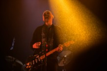 Smashing Pumpkins add Chicago, Los Angeles Shows to Tour
