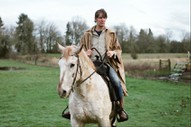 "Stephen Malkmus & the Jicks – ""Middle America"""