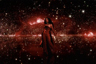 "Video: Kendrick Lamar and SZA – ""All the Stars"""