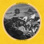 Review: Turnstile&#8217;s <i>Time &#038; Space</i> Is a Bracing Aggro-Pop Dance Party