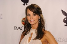 Karen McDougal Story Killed By National Enquirer