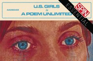 U.S. Girls&#8217; <i>In a Poem Unlimited</i> Is Subversive Pop Handled With Care