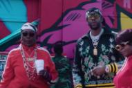 "Video: 2 Chainz – ""Proud"" (ft. YG & Offset)"