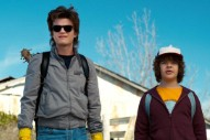 <i>Stranger Things</i> Season 3 Will Take Place During the Summer of 1985