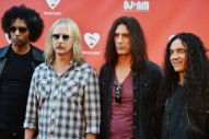 Alice in Chains Announce Summer Tour Dates