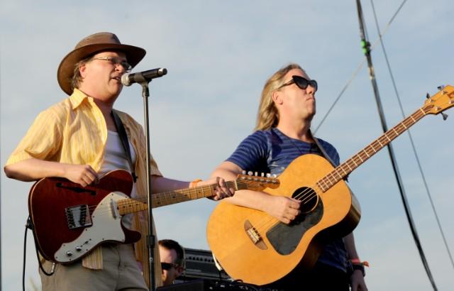 2013 Coachella Valley Music And Arts Festival ? Day 2
