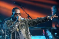 "R. Kelly Accused of Training 14-Year-Old Girl as His ""Pet"""