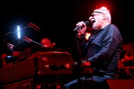 Steely Dan Announces NYC Fall Residency Featuring Full Album Shows