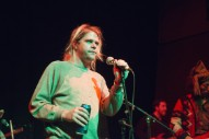 "Video: Ariel Pink – ""Acting"" ft. Dam-Funk"