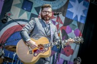 Stream The Decemberists&#8217; New Album <i>I&#8217;ll Be Your Girl</i>