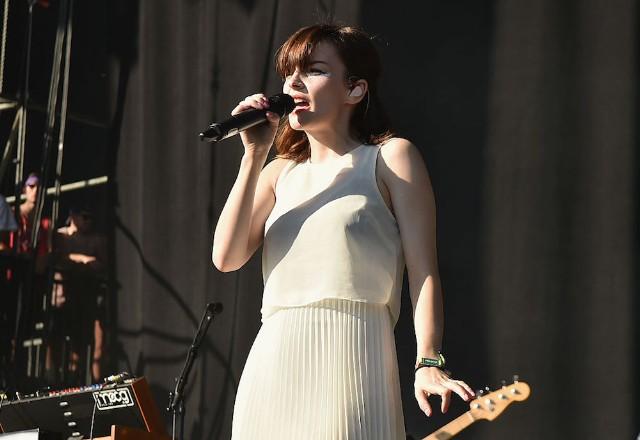 2016 Firefly Music Festival