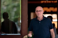 Former ESPN Chief John Skipper Says He Resigned After Cocaine Extortion Plot
