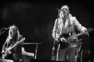 Arcade Fire Announce Everything Now Continued Tour