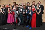 <i>Stranger Things</i> Stars Score Huge Pay Raises for Season 3