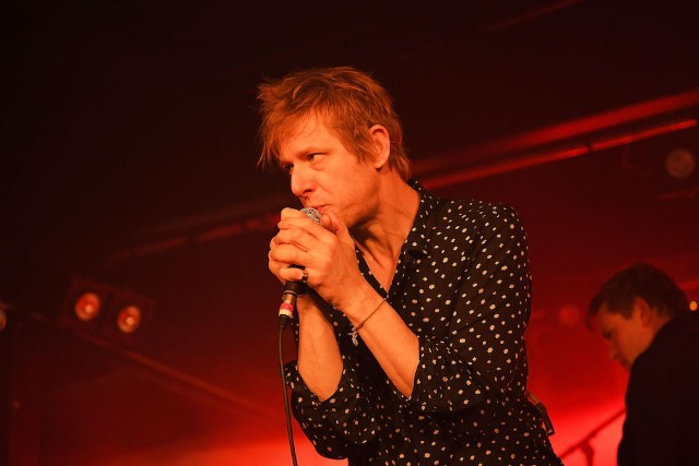 Spoon SXSW Residency - 2017 SXSW Conference and Festivals