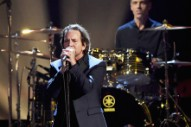"""Pearl Jam Tease New Song """"Can't Deny Me"""""""