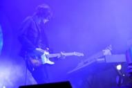 Jonny Greenwood Announces <i>Bodysong</i> Reissue