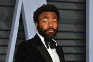 Donald Glover and FX Cease Involvement with Animated Deadpool TV Show