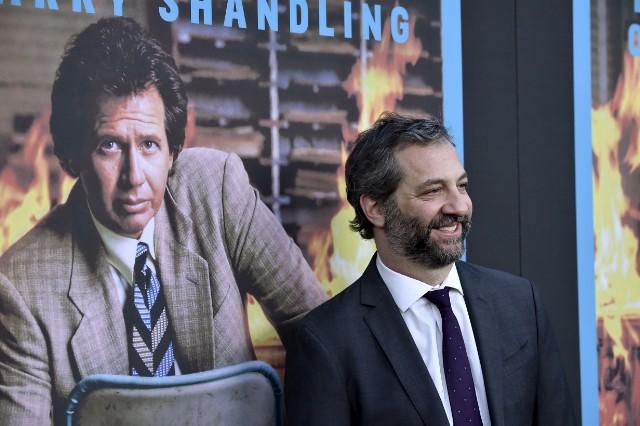 Screening Of HBO's