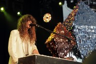 "Beach House – ""Dive"""
