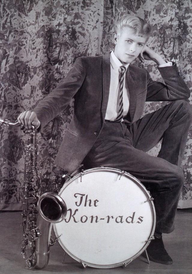 Publicity-photograph-for-The-Kon-rads-1966-1519918494