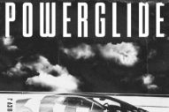 "Rae Sremmurd – ""Powerglide"" (ft. Juicy J)"