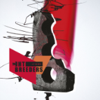 Review: The Breeders&#8217; <i>All Nerve</i> Is a Delightful Toss-Off