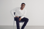 "Vince Staples Starts GoFundMe Campaign for People Who Want Him to ""Shut the Fuck Up Forever"""