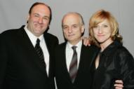 David Chase Is Making a <i>Sopranos</i> Prequel Movie