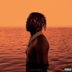 Review: Lil Yachty&#8217;s <i>Lil Boat 2</i> Takes on Water