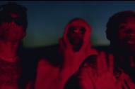 "Video: Mike WiLL Made-It, Rae Sremmurd, & Big Sean – ""Aries (YuGo) Part 2″ (ft. Quavo & Pharrell)"