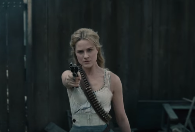 westworld s new season 2 trailer features an orchestral version of nirvana s heart shaped box