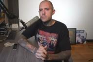 No Jumper's Adam Grandmaison Responds to Allegations of Rape and Assault