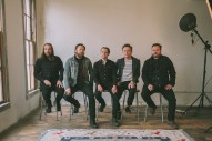 The Get Up Kids Sign to Polyvinyl, Prep New Album