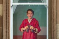 Video: Belle & Sebastian – Poor Boy