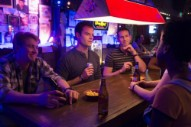 HBO&#8217;s <i>Barry</i> Plays on the Subtler Charms of Bill Hader