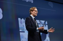 Cambridge Analytica CEO Filmed Offering to Use Sex Workers and Bribes to Entrap Politicians