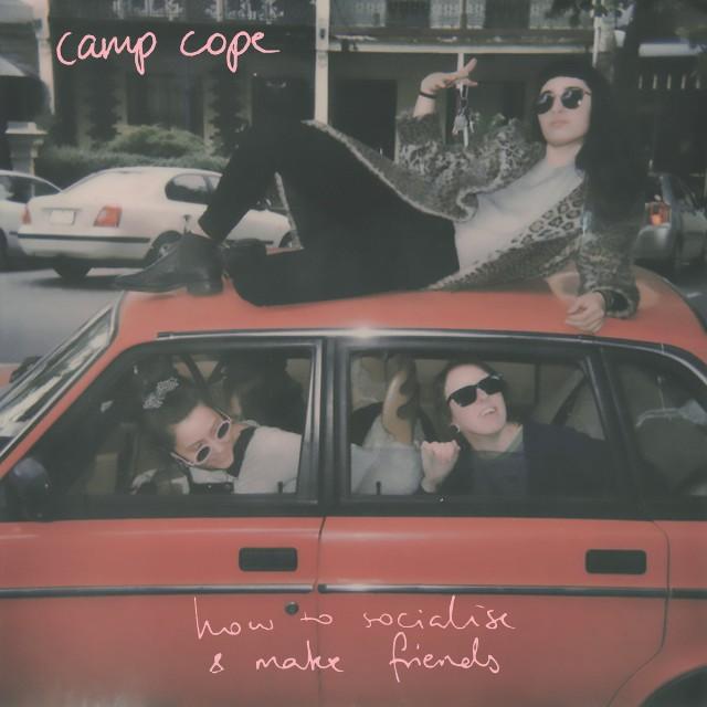 camp-cope-1521131769