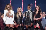 Fifth Harmony Announce Hiatus