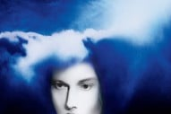 Jack White&#8217;s <i>Boarding House Reach</i> Could Use Some Cleaning Up
