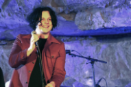 Everything We Know About Jack White&#8217;s <i>Boarding House Reach</i>