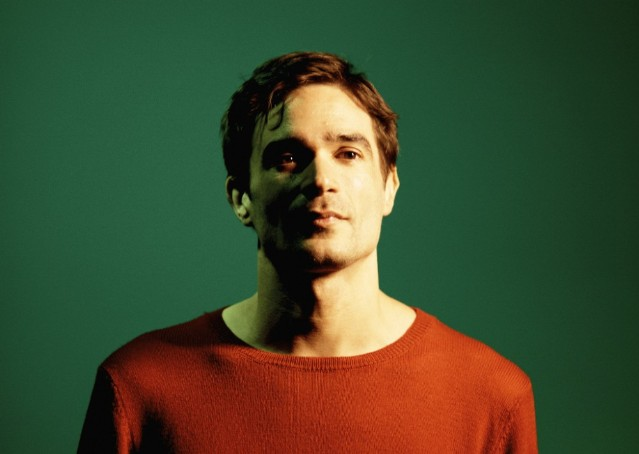 Jon Hopkins Announces New Album Singularity, Shares Chaotic New Single