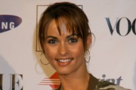 Ex-Playboy Model Karen McDougal Sues to Break Silence Over Alleged Trump Affair