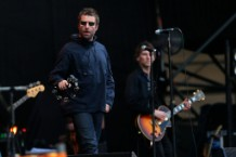 liam-gallagher-1521480210